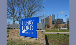 Henry Ford College and EMU partner to extend Futures for Frontliners program