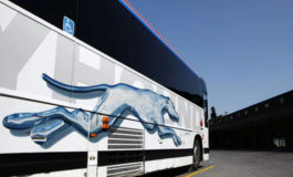 CAIR-MI files complaint against Greyhound for Muslim man kicked off bus