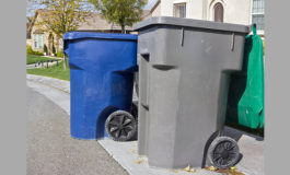 Dearborn announces business hours and trash pickup schedules for the holidays