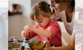 10 holiday safety cooking tips