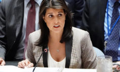 U.S. fails to win enough support at U.N. to condemn Hamas