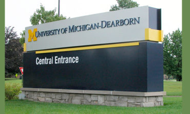 U of M-Dearborn students accuse administrators of attempting to silence them