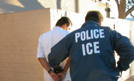 ACLU files lawsuit against Florida sheriff over ICE collaboration