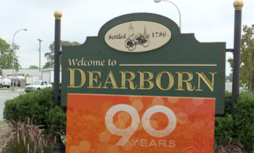 On its 90th anniversary, Dearborn must pledge support for most neglected neighborhoods
