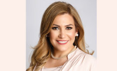 Fadwa Hammoud appointed to Michigan's Solicitor General, first Arab American and Muslim in the U.S.A.