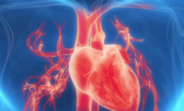 Lack of sleep tied to increased risk of heart disease in new study