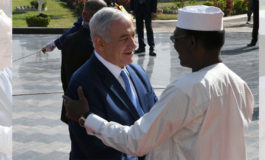 Now Chad, then Mali: Why African countries are normalizing with Israel