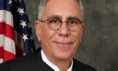 Michigan Supreme Court appoints new Chief Judge for Dearborn Court