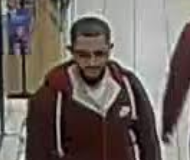 Man wanted for passing counterfeit bill at 7-Eleven in Dearborn