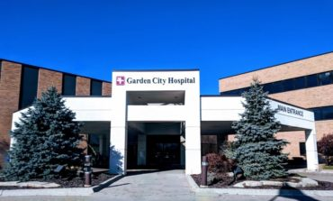 Wayne County to launch free, no-appointment COVID-19 antibody testing at Garden City Hospital