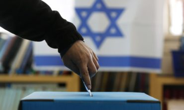 """Why the outrage? """"Jewish Power"""" Party is the new norm in Israeli politics"""