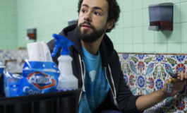 Ramy Youssef creates conversations with Muslim, Arab comedy on Hulu