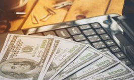 Online lending company broke the law. FTC counts the ways