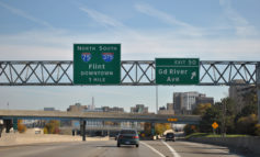State of Michigan expects record-breaking Memorial Day travel volume