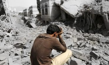 Dearborn Iftar to raise funds to help combat dire humanitarian crisis in Yemen