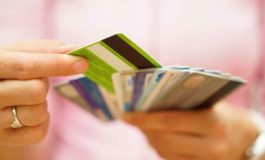 There are no 'quick fixes' to clean up your credit