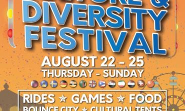 Michigan Culture and Diversity Festival disputes Dearborn Heights Police fine