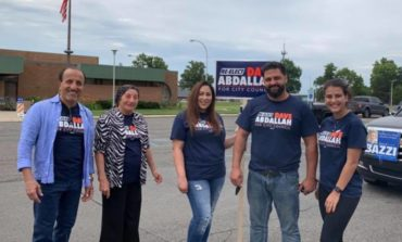 Incumbents get top votes in Dearborn Heights  City Council primary elections, Bazzi asks for recount