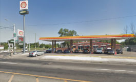 Gas station owners agree to cultural sensitivity training after shooting incidents