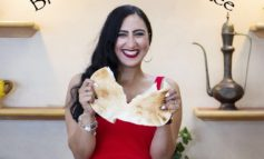 "New podcast from local journalist takes on Arab American cultural taboos, including ""Dating While Arab"""