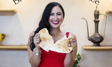 """New podcast from local journalist takes on Arab American cultural taboos, including """"Dating While Arab"""""""