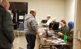 Three in, three out: Hamtramck to see new faces on its City Council