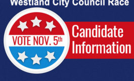 Westland City Council candidates prepare for November general elections