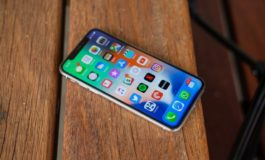 Upgrading your phone? Four things you should do first