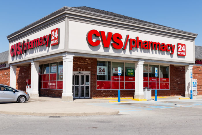 CVS to offer COVID-19 vaccine starting March 21