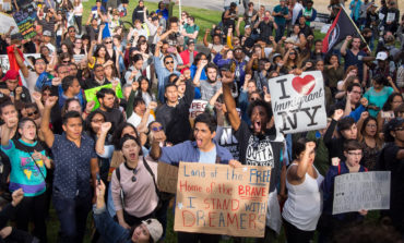 DACA beneficiaries could stay in the U.S. for years