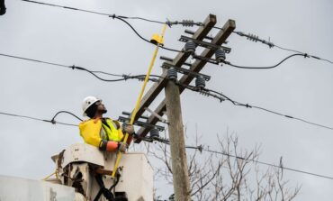 Assistance available for Michiganders who need help paying utility bills