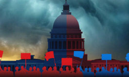 How Congress has changed