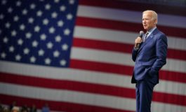 Biden campaign launches Chaldean Advisory Council