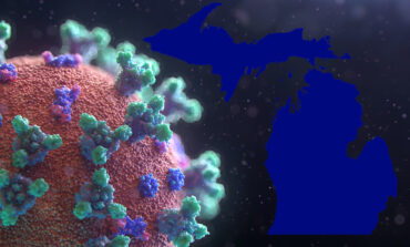 Michigan COVID-19 cases and deaths continue to decline, testing expanded