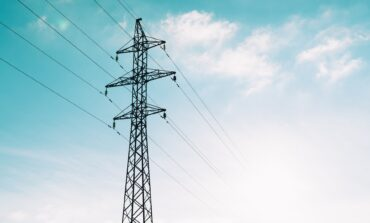 Options available for those needing help with utilities during COVID-19, state announces additional funding