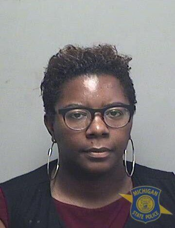 Southfield clerk bound over for trial on six felony counts