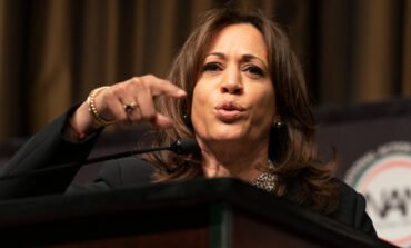 Kamala Harris introduces police reform bill, but her contradictory criminal justice record still stands