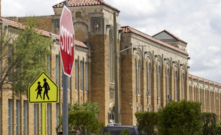 In-person learning at Hamtramck Public Schools delayed