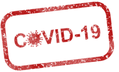 MDHHS rolls out COVID-19 exposure alert app statewide