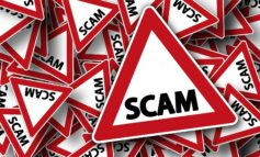 Report says communities of color disproportionate targets for certain scams