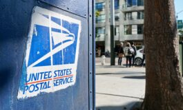 Trump defends U.S. Postal Service changes as Democrats mount pressure