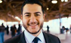 Abdul El-Sayed has a message about President Trump's COVID-19 diagnosis