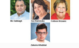 Crestwood Board of Education candidates discuss their plans if elected