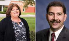 Council members running for treasurer position respond to campaign material and social media posts from their opponents