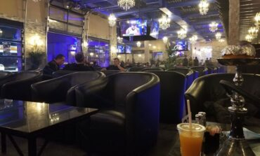 Sky Lounge wins case against Dearborn Heights, hookah ordinance now void