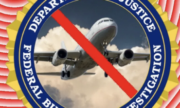 Supreme Court says American Muslims on No-Fly List for refusing to spy can sue FBI