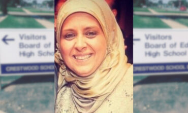Dearborn Heights educator appointed to the Michigan PreK-12 Literacy Commission
