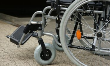 COVID's second wave underscores the threats facing disabled Americans