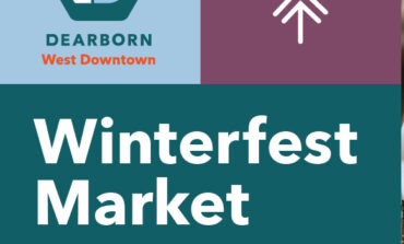 Downtown Dearborn to host third annual Winterfest Market
