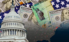 House Dems pass $1.9 trillion COVID relief bill, including $1400 direct payments